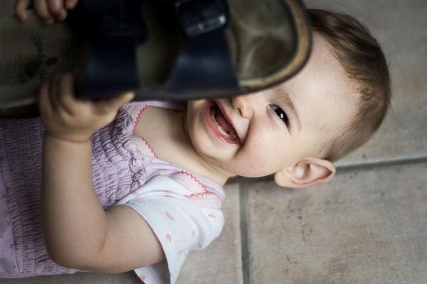 meilenstein-foto, baby-foto, monate-alt, babys-erstes-jahr, freising, fotograf, Kleinkind