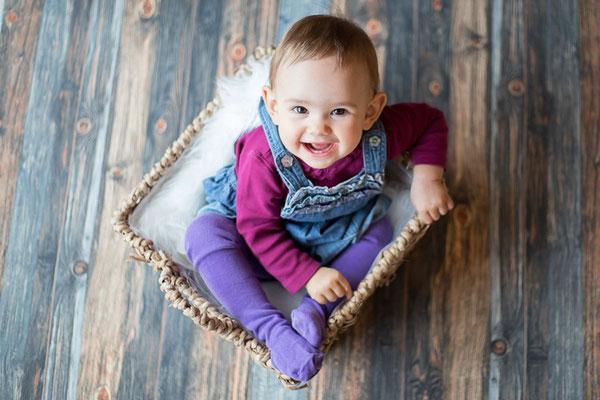 meilenstein-foto, baby-foto, monate-alt, babys-erstes-jahr, freising, fotograf, Kleinkind , sitter-session