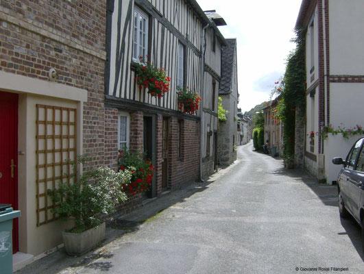 Villequier,