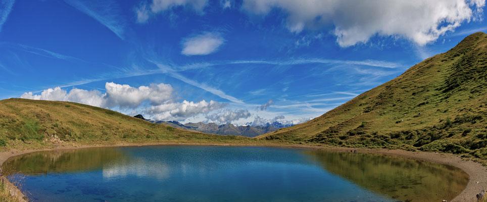 Alpsee- Osttirol