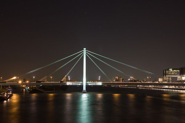 Severins Brücke