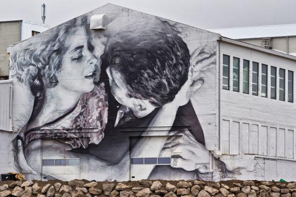 Kiss em 2
