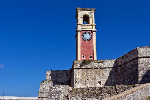 Festungskirche