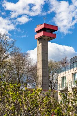 Leuchtturm Leitfeuer Eckernförde