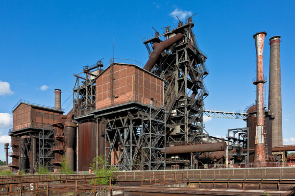 Old Industry 2
