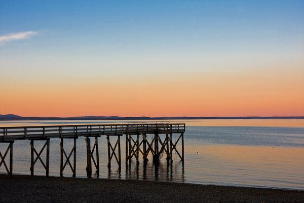 Acadia National Park - Ostküste USA