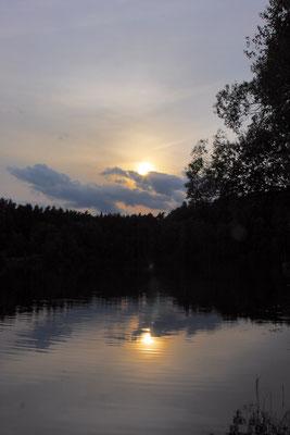Grünplan - Mecklenburgische Seenplatte
