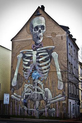 Köln / Germany