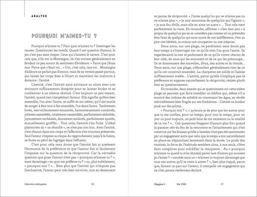 libertés confisquées - Maxime Berger, Bruno Humbeeck