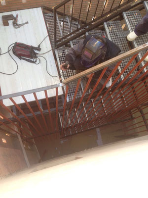 Aparatamentos turisticos DEZERTO en Arguedas puerta de las bardenas 2