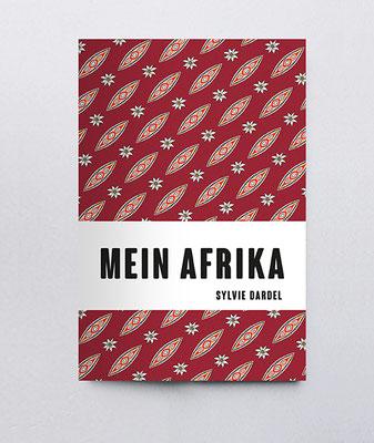 «Mein Afrika» verhandelt Beobachtungen und Reflexionen, die mit meinen Aufenthalten im Senegal im Zusammenhang stehen, literarisch. Das Buch versammelt fiktive, mehrstimmige Zitate, Dialoge und Kurzgeschichten. Leseproben auf Anfrage.