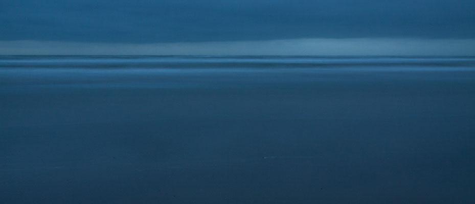 Bergen aan Zee, Niederlande, 2012