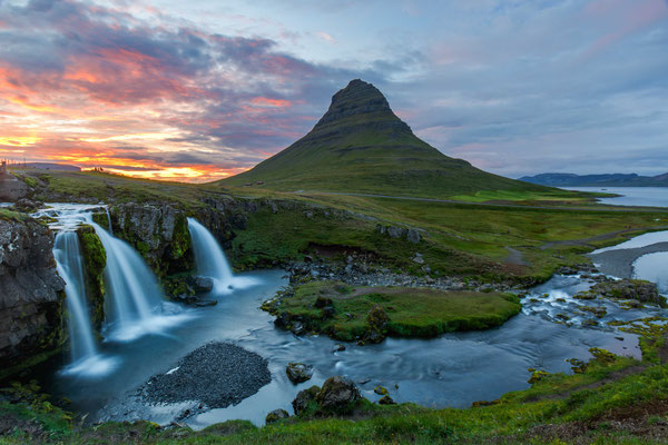 Iceland - 3