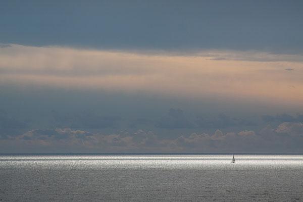 Südengland, 2014