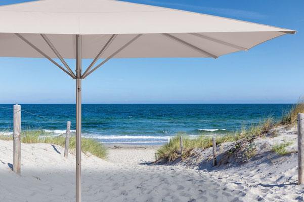 Große Schirme ✅ Sonnenschirme für KiTa, Gewerbe, Gastro ✅ Fachhändler für may Sonnenschirme 🚩 FINK Sonnenschirme, 63773 Goldbach, info@fink-sonnenschirme.de 🌐 www.fink-sonnenschirme.de ☎ 06026 9996960