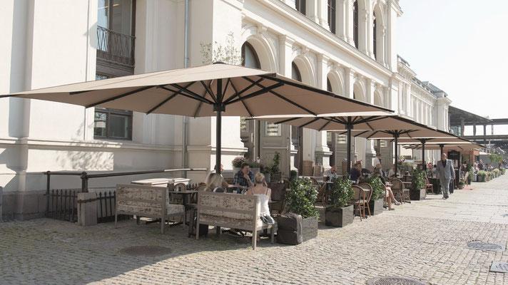 may Sonnenschirme ✅ SCHATTELLO ALBATROS ✅ Fachhändler im Rhein-Main-Gebiet ✅ 63589 Linsengericht: FINK Sonnenschirme ☎ 06026 9996960 ✉ info@fink-sonnenschirme.de 🌐 www.fink-sonnenschirme.de