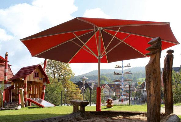 may Sonnenschirme vom Profi ✅ SCHATTELLO und ALBATROS Großschirme ✅ FINK Sonnenschirme - Fachhändler für 55232 Alzey | www.fink-sonnenschirme.de | ✉ info@fink-sonnenschirme.de | ☎ 06026 9996960