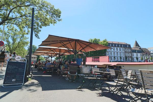 may Sonnenschirme SCHATTELLO und ALBATROS ✅ vom Fachhändler für 63839 Kleinwallstadt ✅ FINK Sonnenschirme | Großostheim | www.fink-sonnenschirme.de | info@fink-sonnenschirme.de | ☎ 06026 9996960
