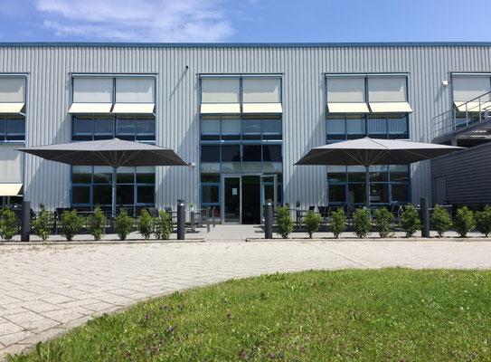 Große Sonnenschirme in Stockstadt am Main 63811 | may Schirm-Systeme | Fachhändler in Stockstadt-Mainaschaff | FINK Sonnenschirme ✉ info@fink-sonnenschirme.de | 🌐 www.fink-sonnenschirme.de | ☎ 06026 9996960