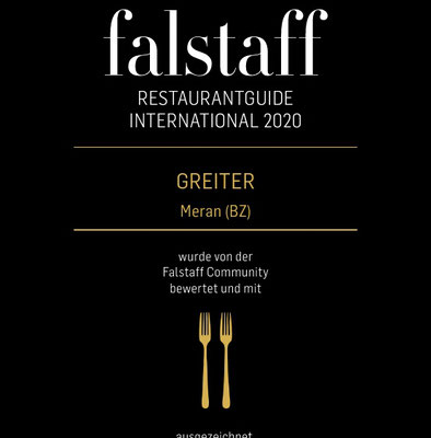 https://www.falstaff.at/ld/r/greiter-meran/