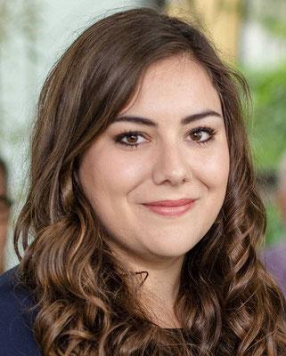 """Samira Marti  BL SP   """"Für soziale Gerechtigkeit, wirksamen Klimaschutz und echte Gleichstellung!"""""""