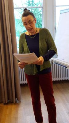 Anne-Sibylle Frey