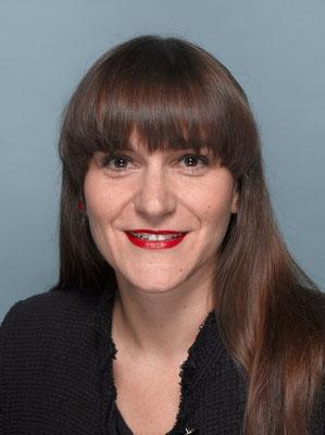 Beatriz Greuter