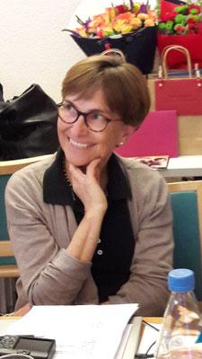 Irmelin Schmidt