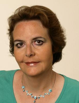 Andrea Bollinger