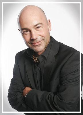 Emotionaler Verkauf : Experte und Trainer Klaus Schinko