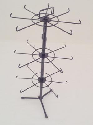 ART. 091