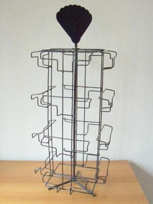 ART. 087