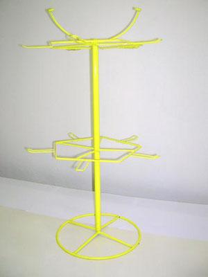 ART. 082