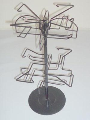 ART. 080
