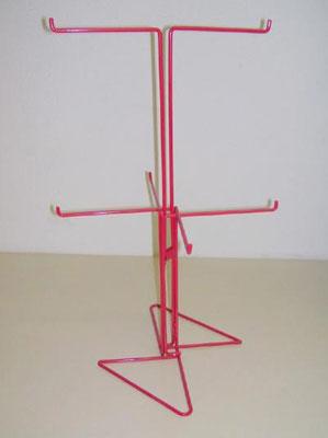 ART. 085