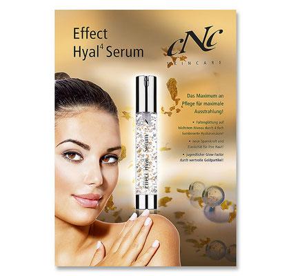 Effect Hyal 4 Serum