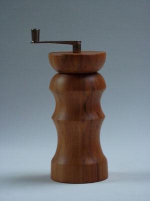 Muskatmühle,     Apfelbaum,     6x16 cm,     Lieferbar,     CHF 75.-