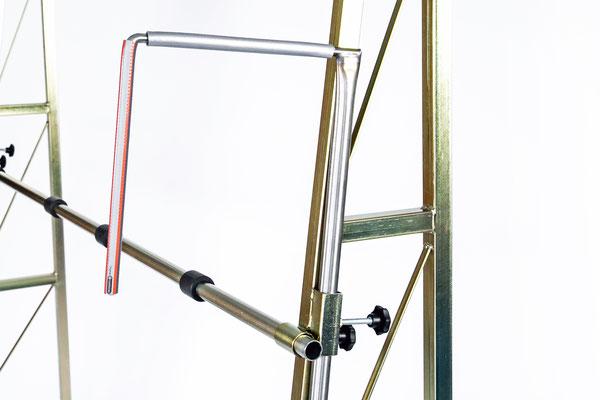 Glastransportwagen TSF 1000 bis 1000 kg Traglast Fenstertransportgestell Glastransportgestell Baustelle Plattentransportwagen, Glaswagen, Glastransportwagen, Glas-Transportwagen, Glas, Transportwagen, Transporthilfe, Scheibenwagen, Plattenwagen, Elemente