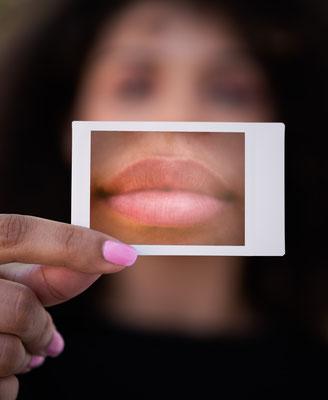 Photographe: JBG photographe - Mannequin: Lauryn - Stylisme: Clementine Aubin - DA: Lisa bron