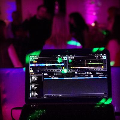 DJ Torro Mecklenburg Vorpommern
