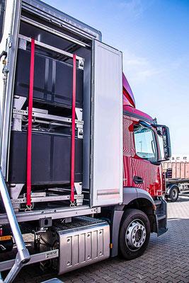 SAV ALL Trade GmbH Behälter