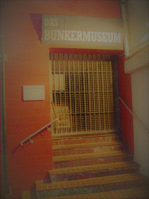 Bunkermuseum Emden - Museo Bunker
