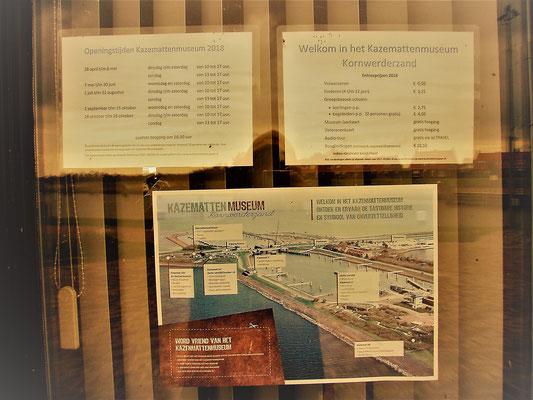 Museum Holland Öffnungszeiten - museo Olanda orario apertura - dutch museum open time