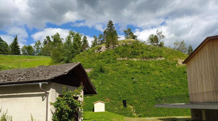 Architektur Bozen + architettura Bolzano + architecture south tyrol