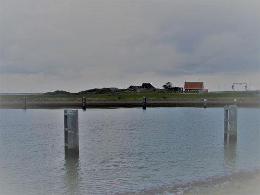 Holland Museum Bunker Kazematten