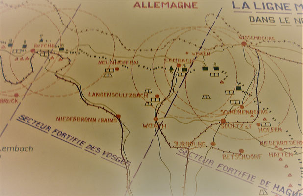 Kommando Mappe 2