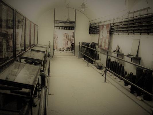 Museum bunker museo bunker musee