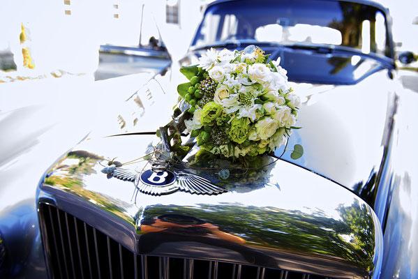 Hochzeitsfotograf Jens Grocholl Akademie Schmöckwitz