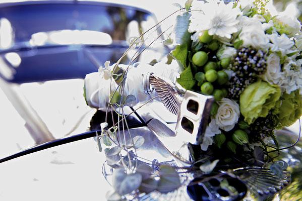 Hochzeitsfotograf Jens Grocholl Berlin Köpenick