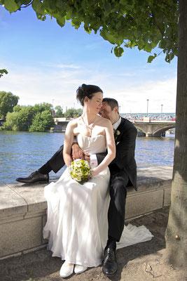 Hochzeitsfotograf Jens Grocholl Berlin und Brandenburg